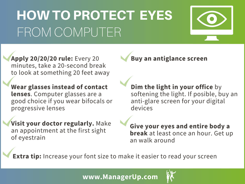 how-to-protect-eyes-from-computer
