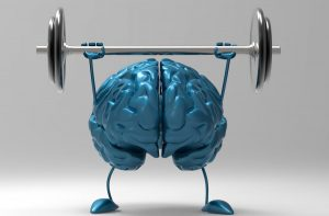how to train your brain to be focused